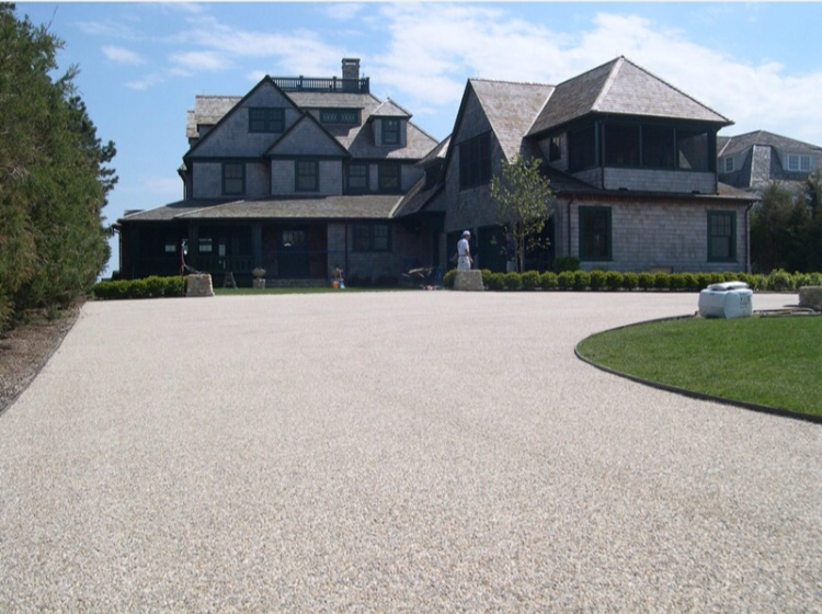 Oklahoma paving and chip seal asphalt paving tulsa 918 982 9454 chip seal driveway solutioingenieria Image collections
